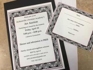 Art Auction Info