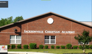 JCA Building Pix